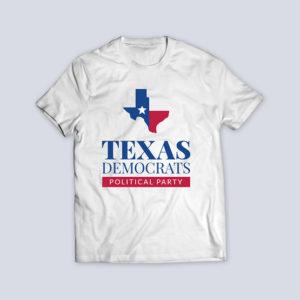 Men's T-shirt White
